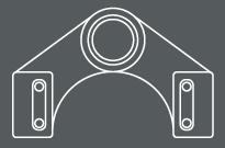 gray-box-img-3