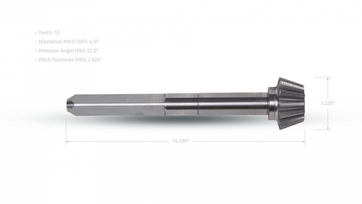 Bevel_Shaft_17