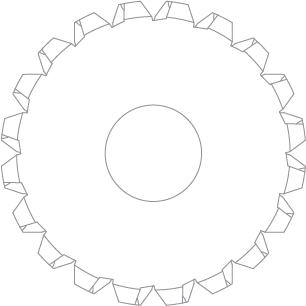 worm-gear-illustration1