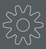 gray-box-img-1